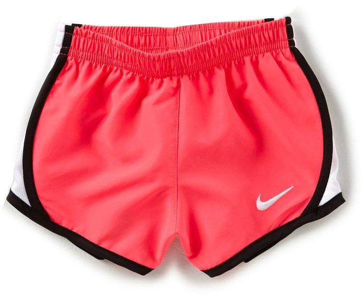 nike shorts 6x