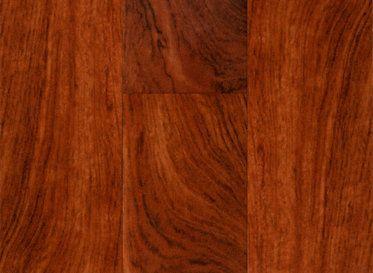 - 36 x 6 brazilian cherry porcelain | wood look tile, wood