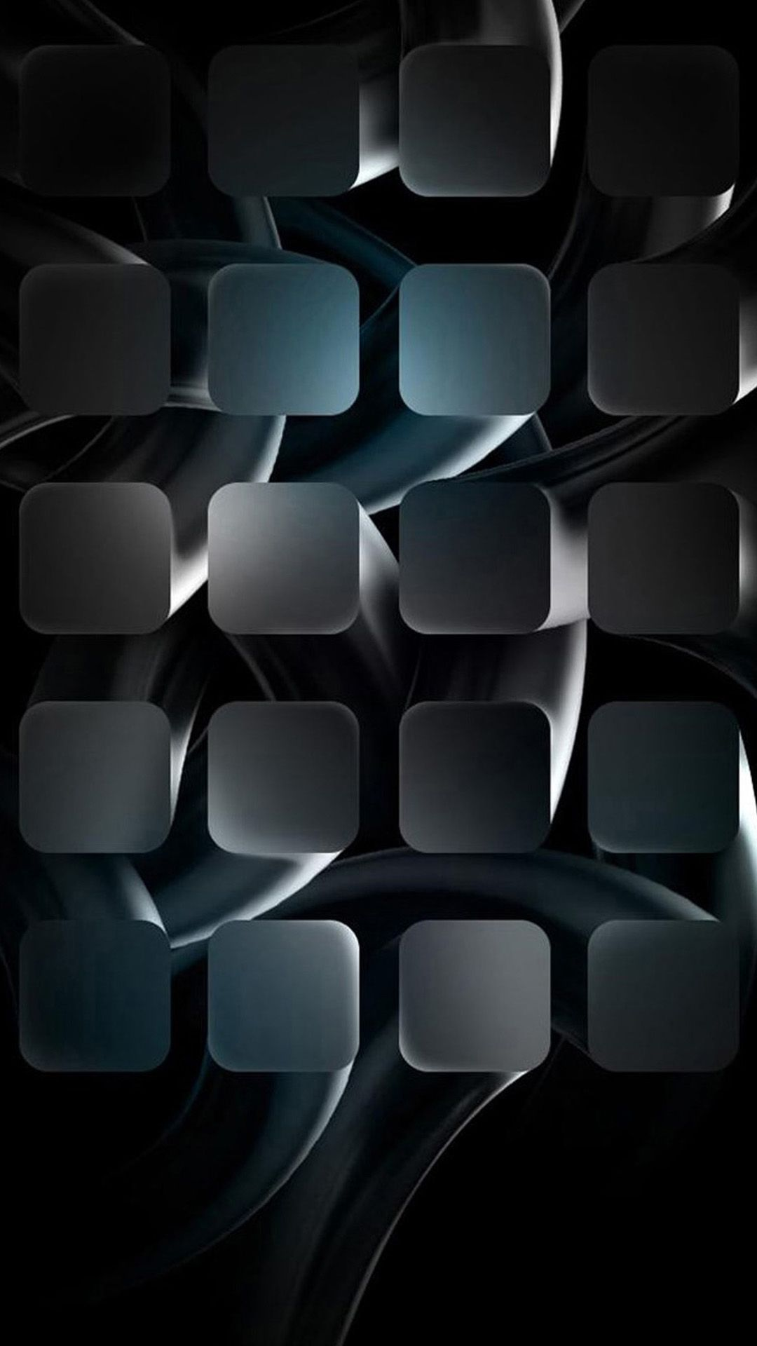 New Iphone Wallpaper Iphone Wallpaper Black Phone Wallpaper Homescreen Iphone Samsung Wallpaper