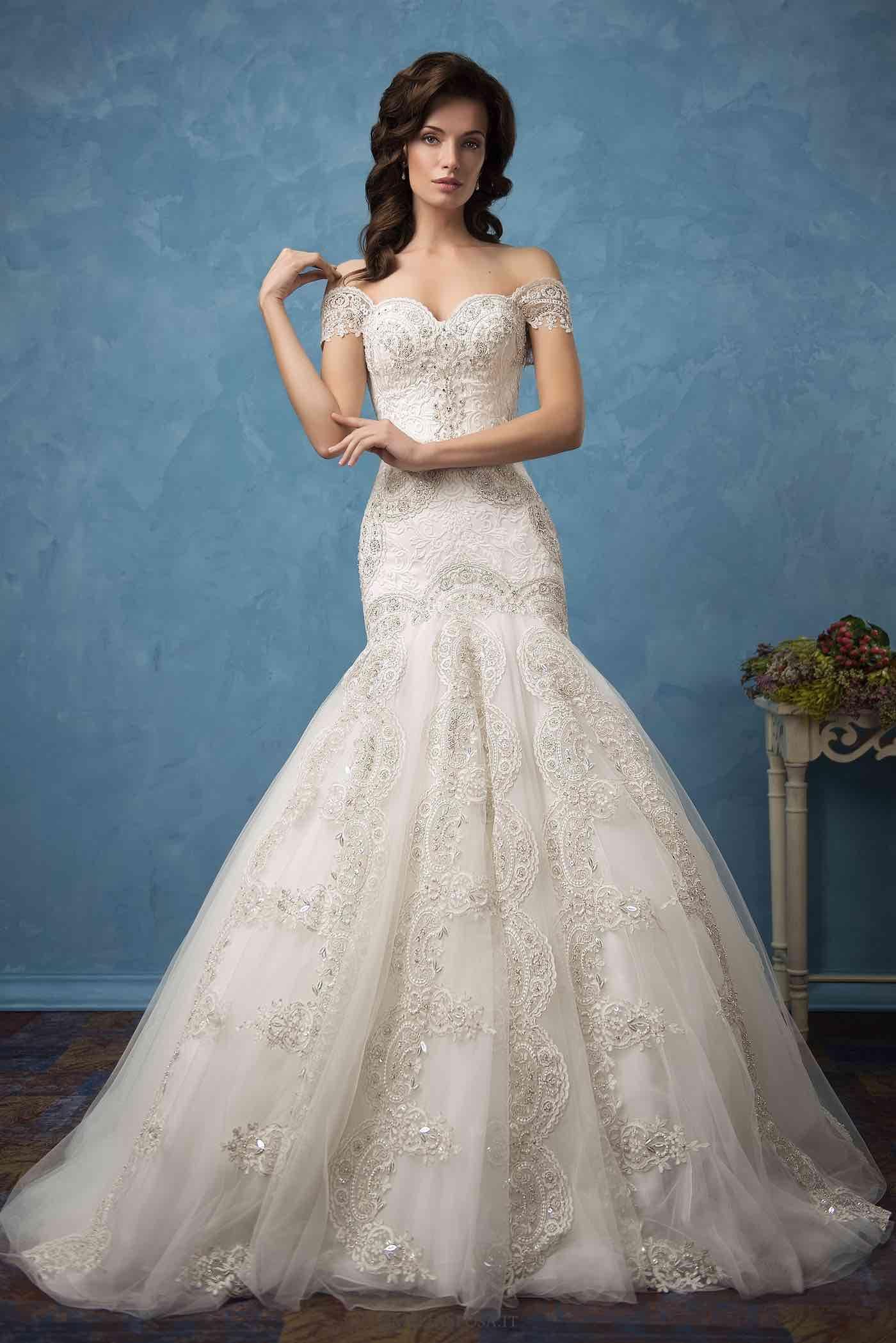 Beautiful Diy Wedding Dress Ideas Photos - Wedding Ideas - memiocall.com