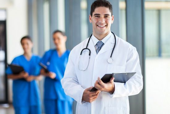What Are The Different Types Of Physician Jobs Physician Jobs