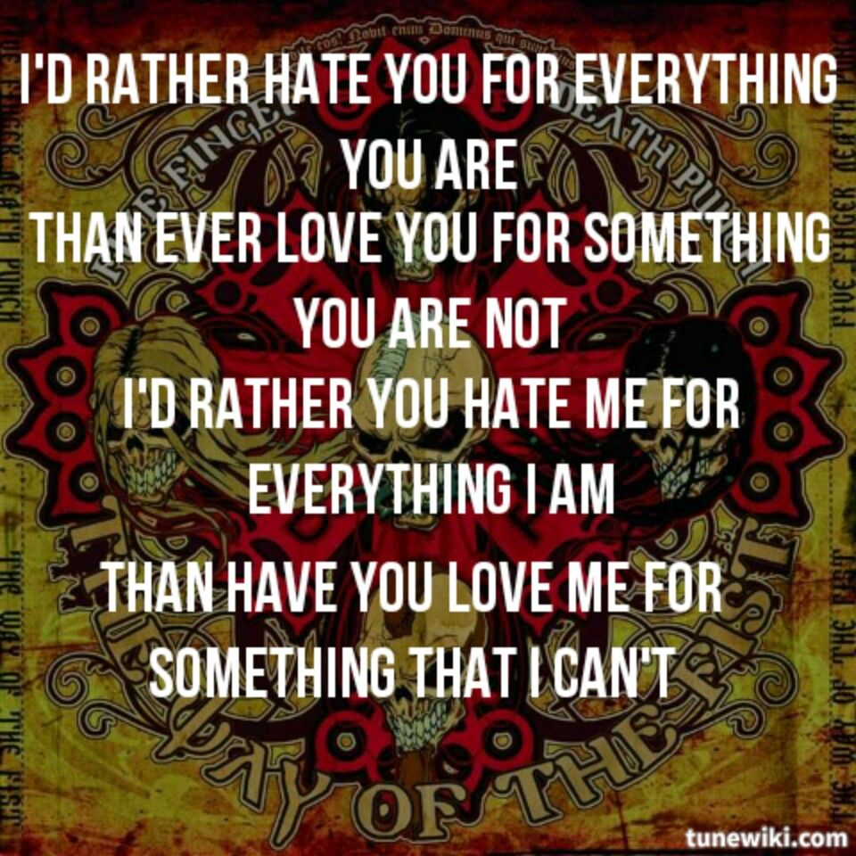 ffdp quotes picture - google search | quotes | pinterest | quote