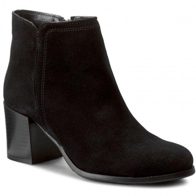 39fdbc087085c Magasított cipő SERGIO BARDI - Lucie FS127228617GM 801 | Amiket ...
