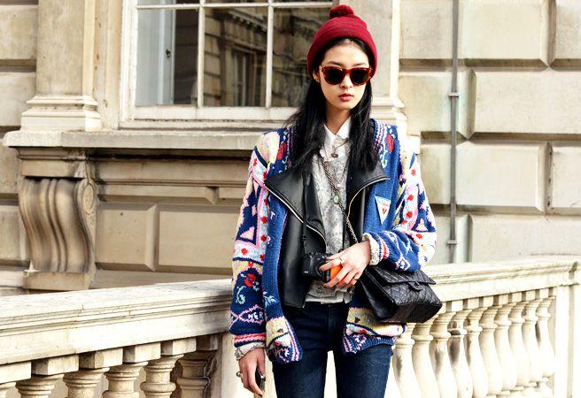 street fashion photography tumblr wwwpixsharkcom