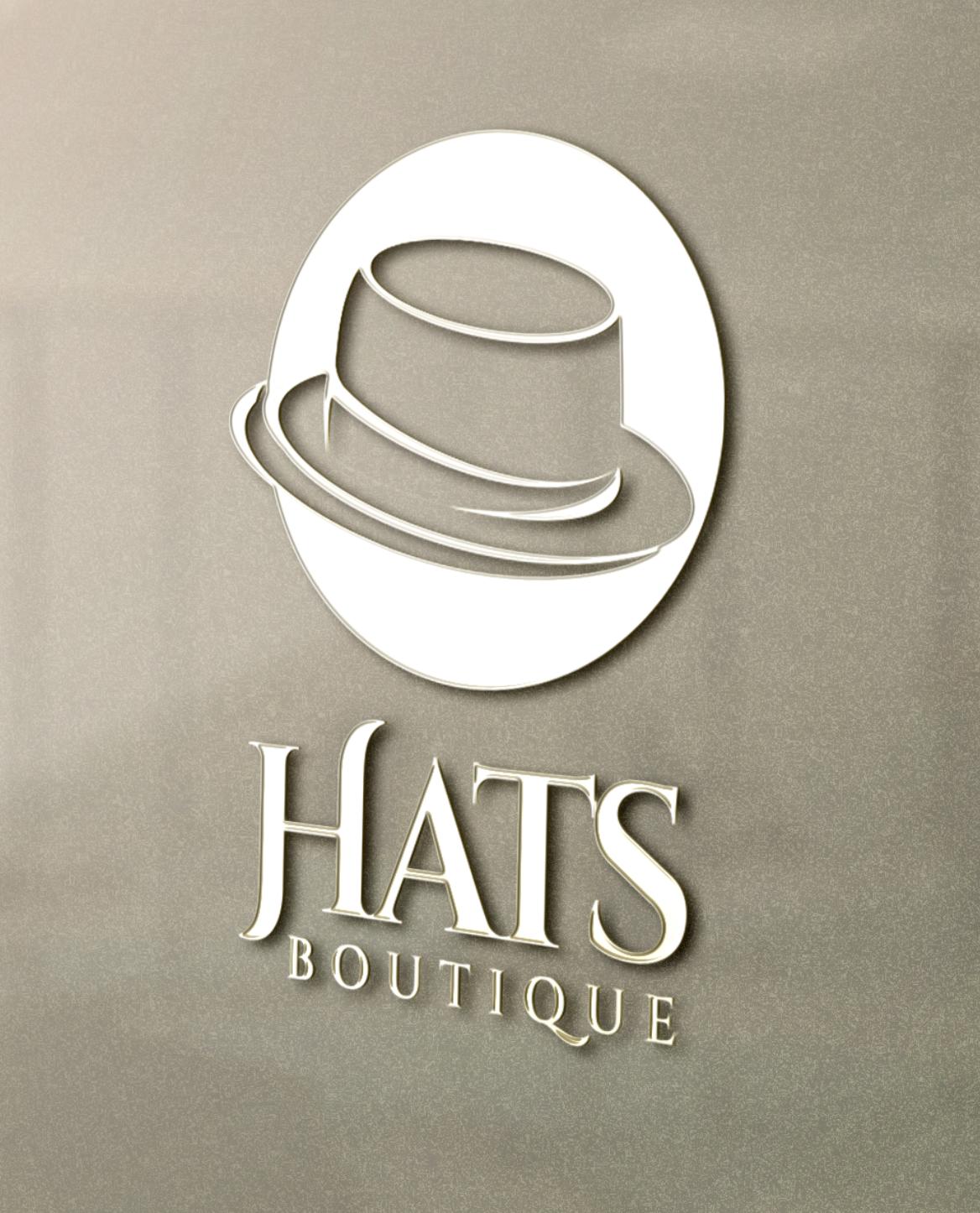 High Quality Logo Design This Logo Is Ideal For Man Apparel Store Fashion Logo Design Quality Logo Design Logo