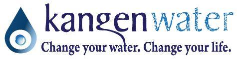 kangen water logo google search kangen water