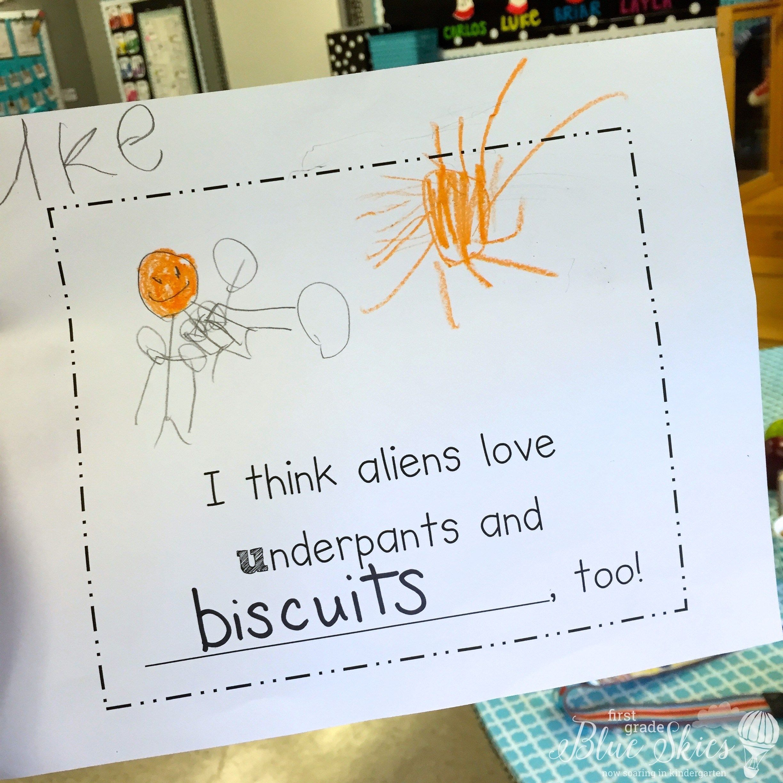 Apple Ideas For Teachers And Letters R U