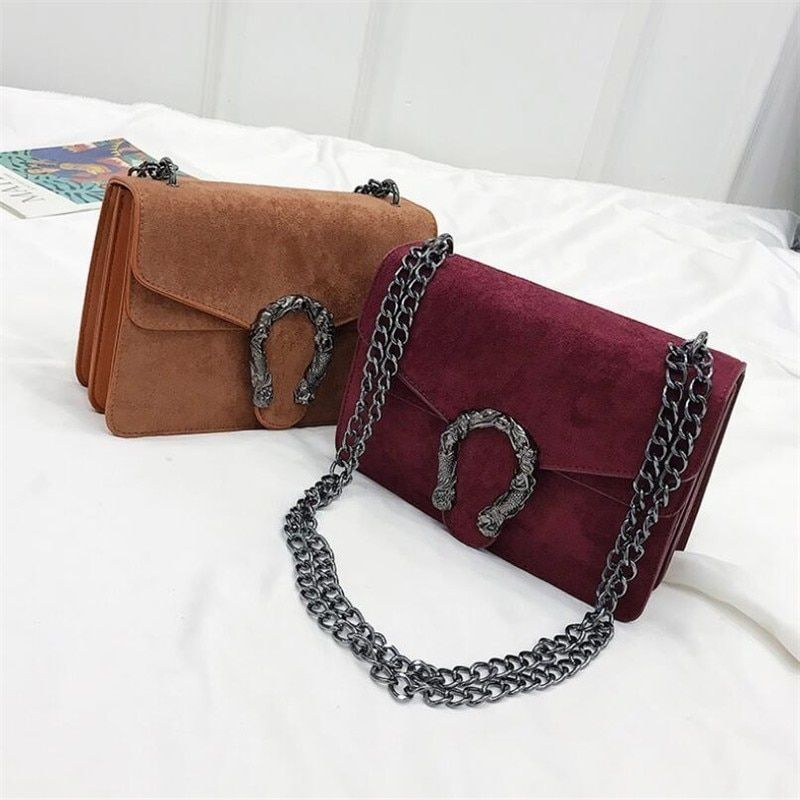 Fashion Ladies Cross Body Messenger Bag Women Clutch Shoulder Over Bags Party Ev