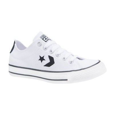converse star player dc
