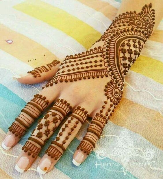 Henna Tattoo Gold Coast: You Looking For Wedding Henna Designs Or Mehndi Artist