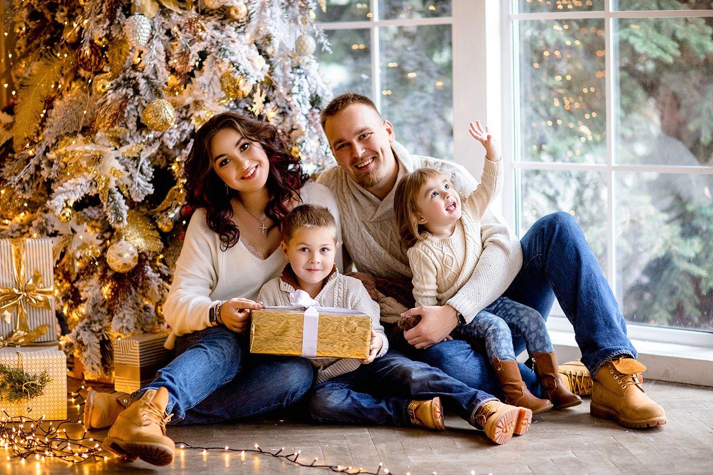 плакате идеи фото семье дома хуже, для города