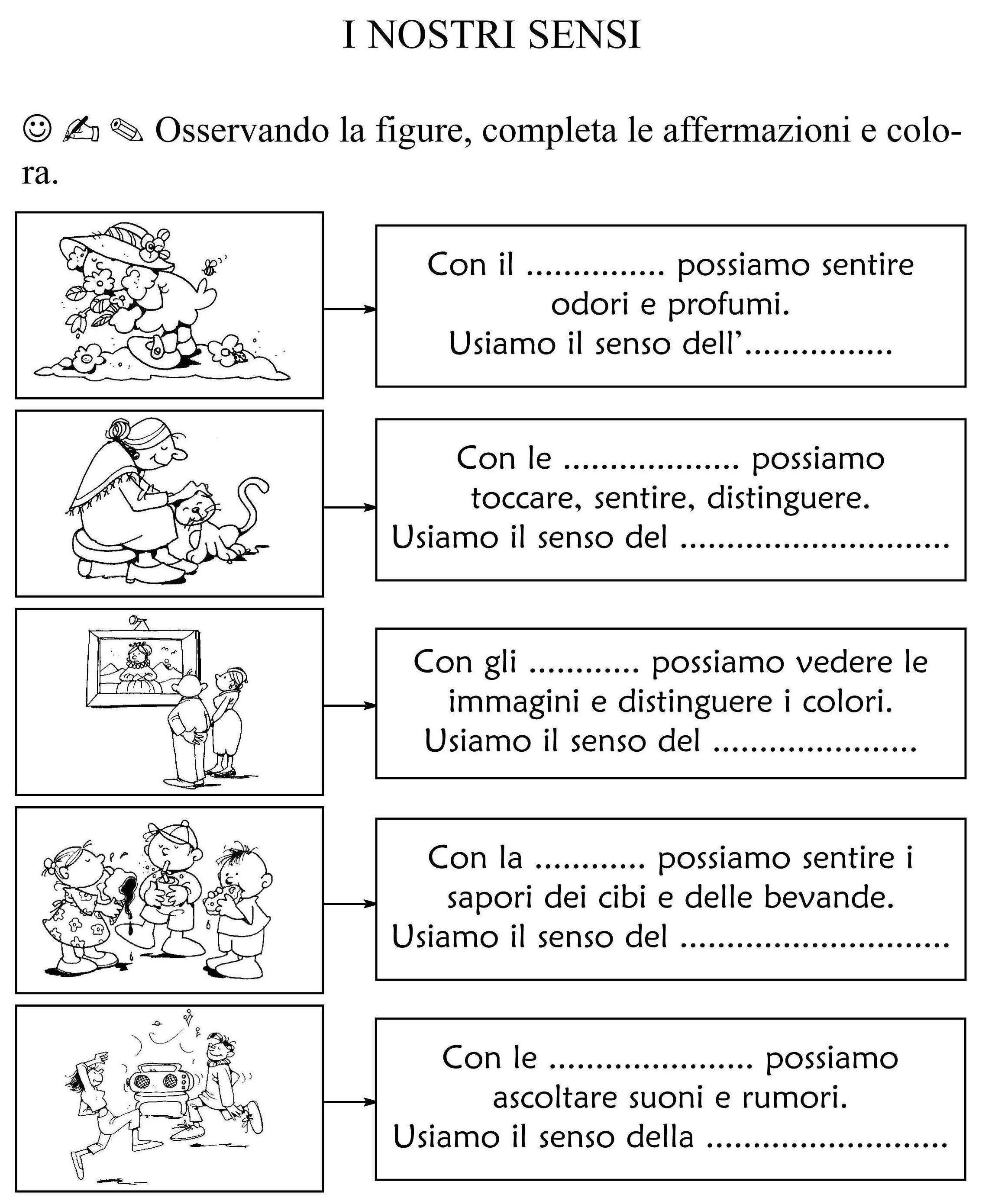 Pin By Rosa Lancellotta On Teaching Material