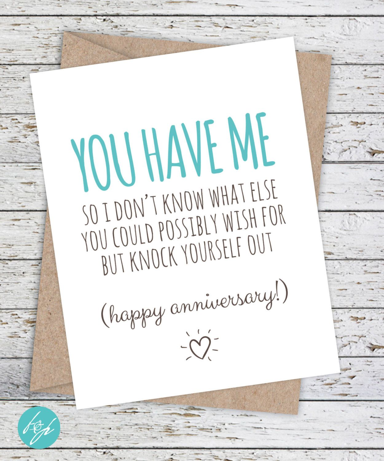 The 25 Best Anniversary Wishes For Boyfriend Ideas On