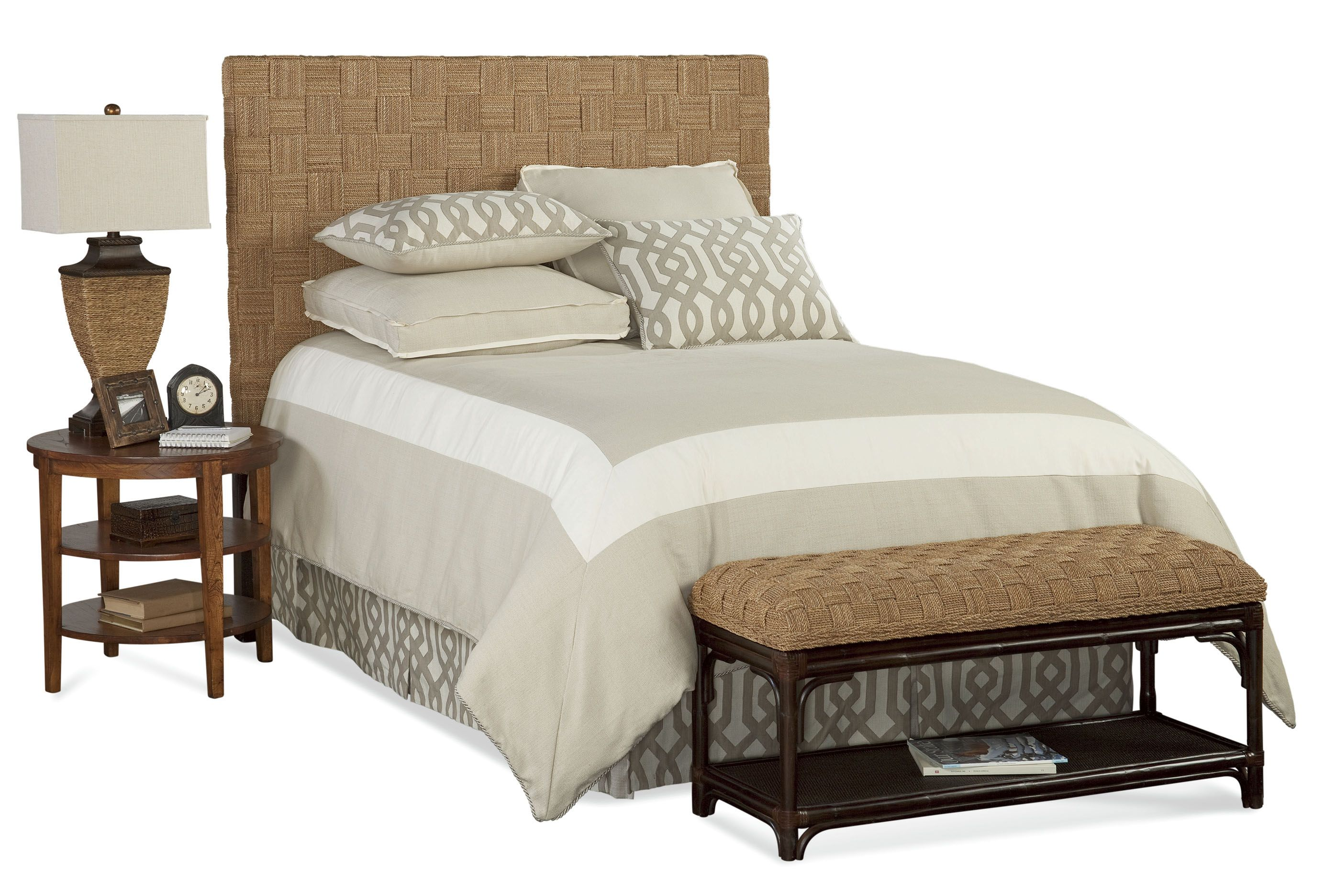 Shop For Braxton Culler Queen Headboard, And Other Bedroom Beds At Garden City  Furniture In Garden City Beach, SC, South Carolina, Horry County.