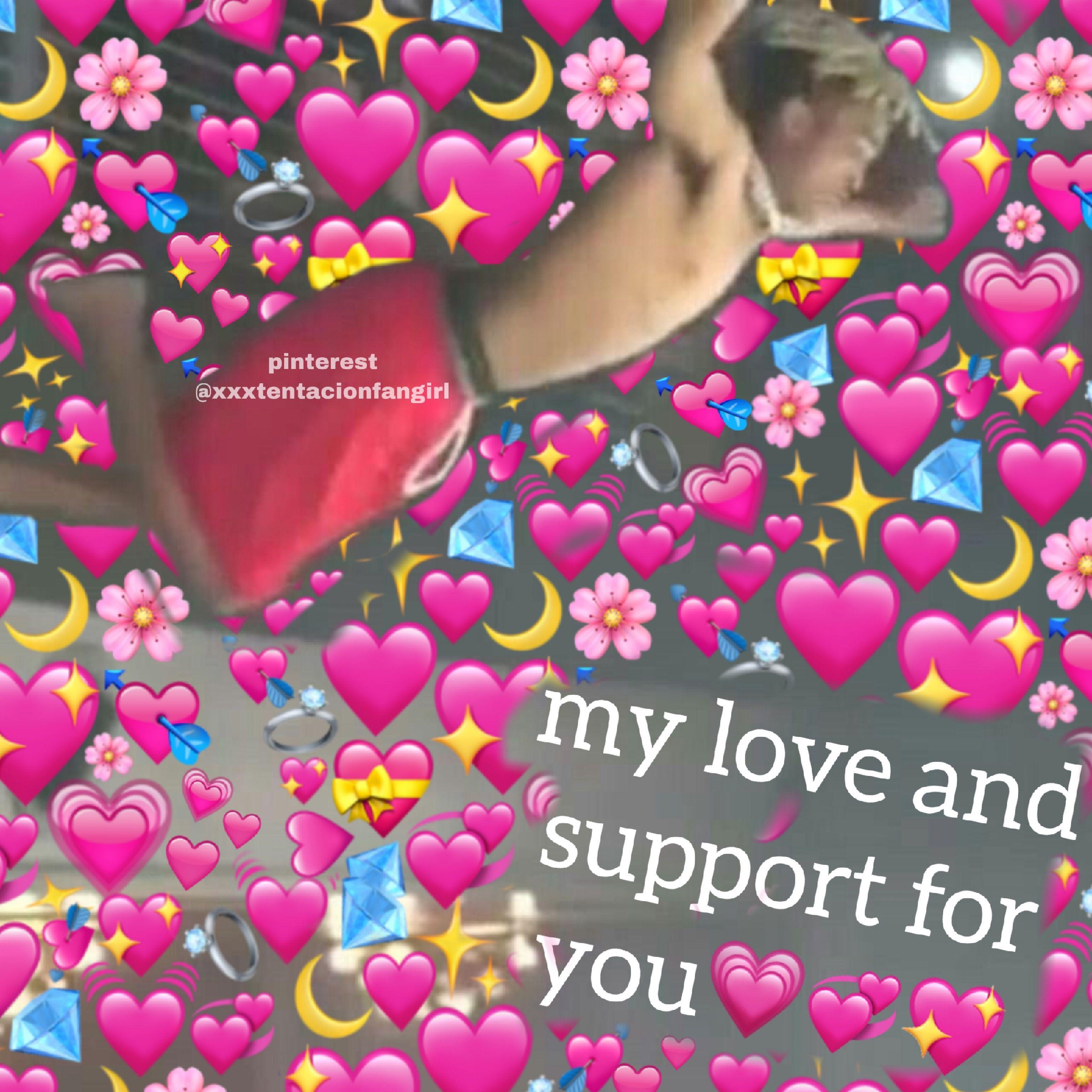 Llj Cute Love Memes Love You Meme I Love You Forever