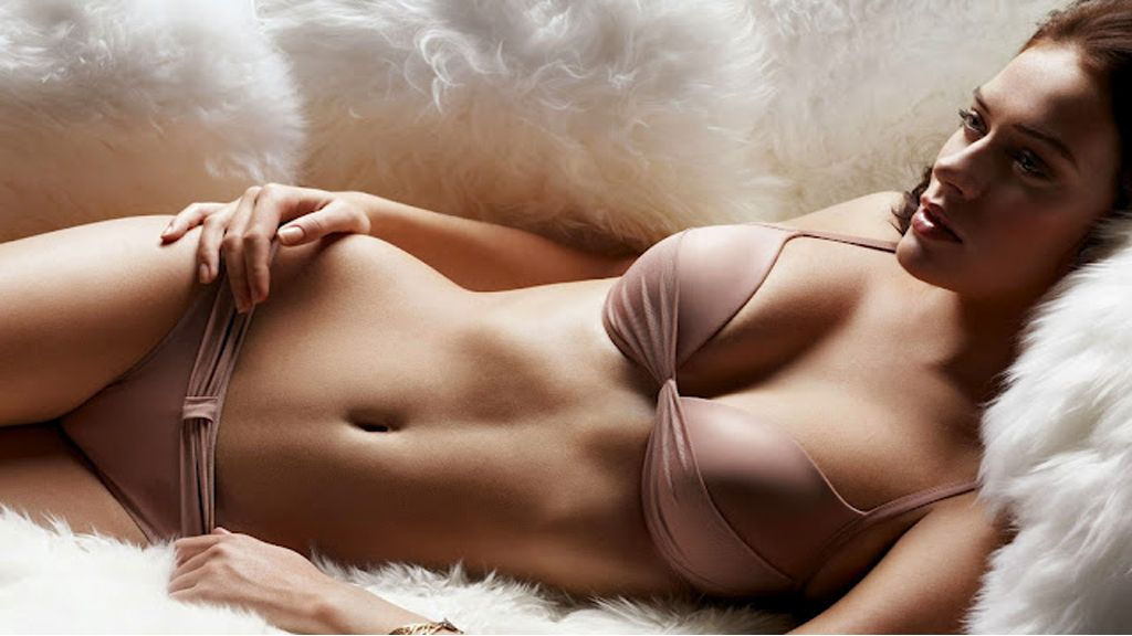 Image result for escort agency Athens