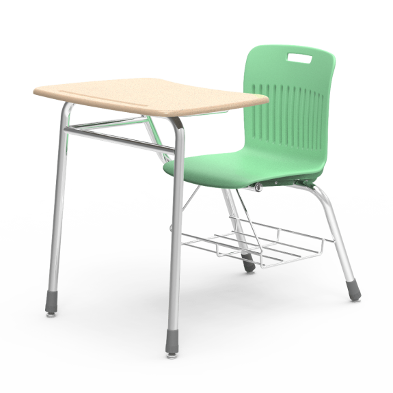 Miraculous Virco Analogy Series Combo Unit Virco Combo Units School Caraccident5 Cool Chair Designs And Ideas Caraccident5Info