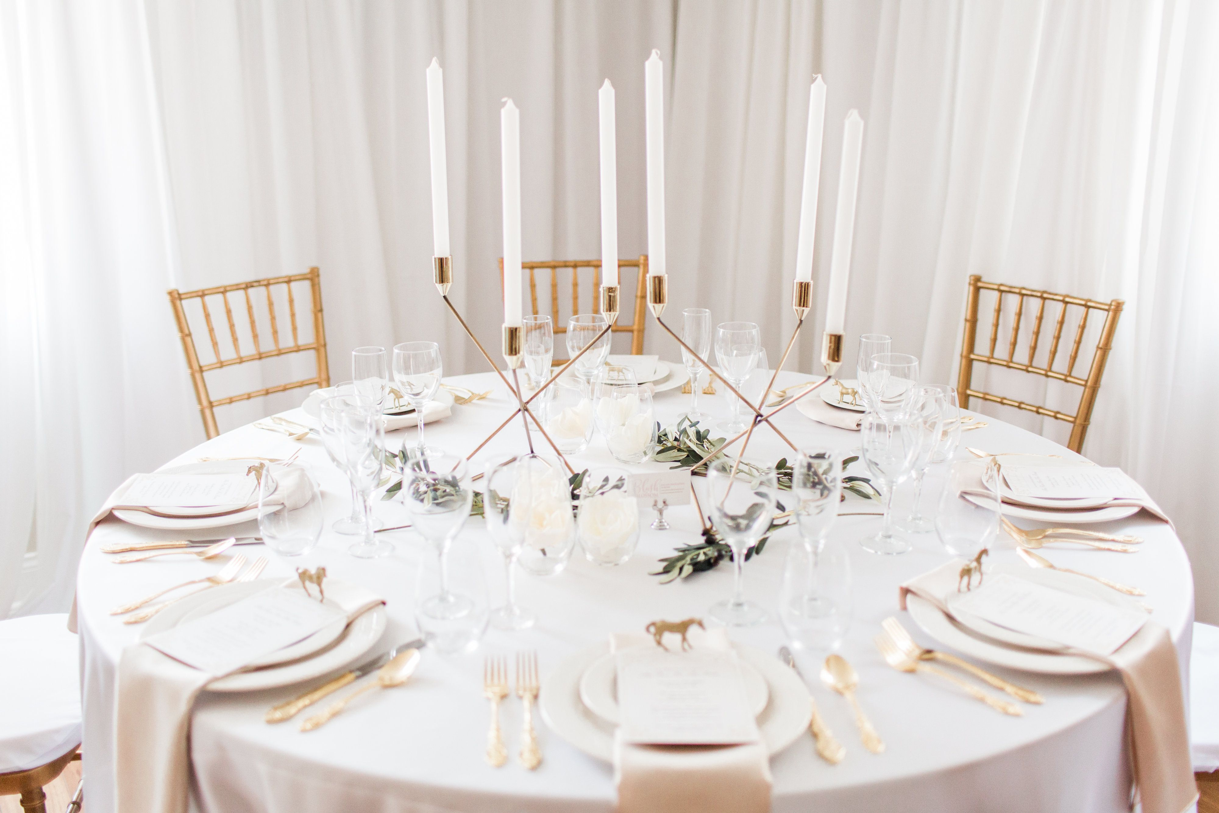 Design by Blush + Blossom Events, Amber Kaitlin (Athena