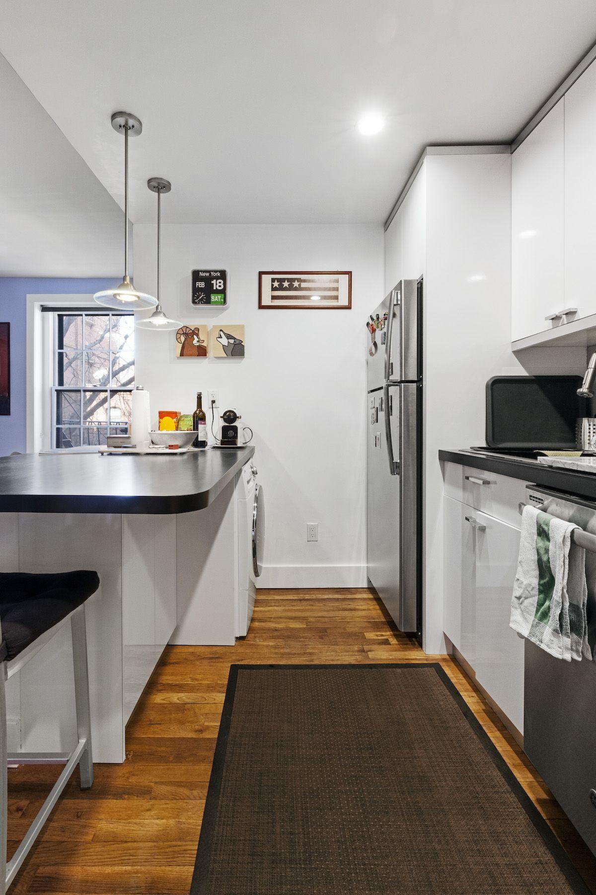 Amazing New Little Kitchen Frieze - Kitchen Cabinets | Ideas ...