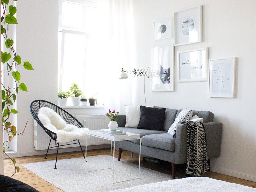 Ab auf\u0027s Sofa! Die schönsten Liegelandschaften fürs Zuhause