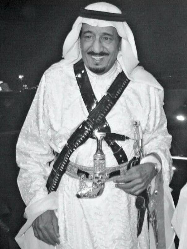 King Salman Bin Abdelaziz Al Saud Of Saudi Arabia Saudiarabia Saudi Arabia Saudi Arabia Kings Ksa Saudi Arabia King Salman Saudi Arabia Saudi Men