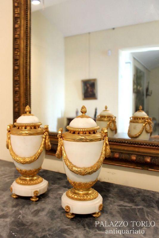 Torlo Centro Antico Antiquariato Milano Napoli | Porcelanas ...