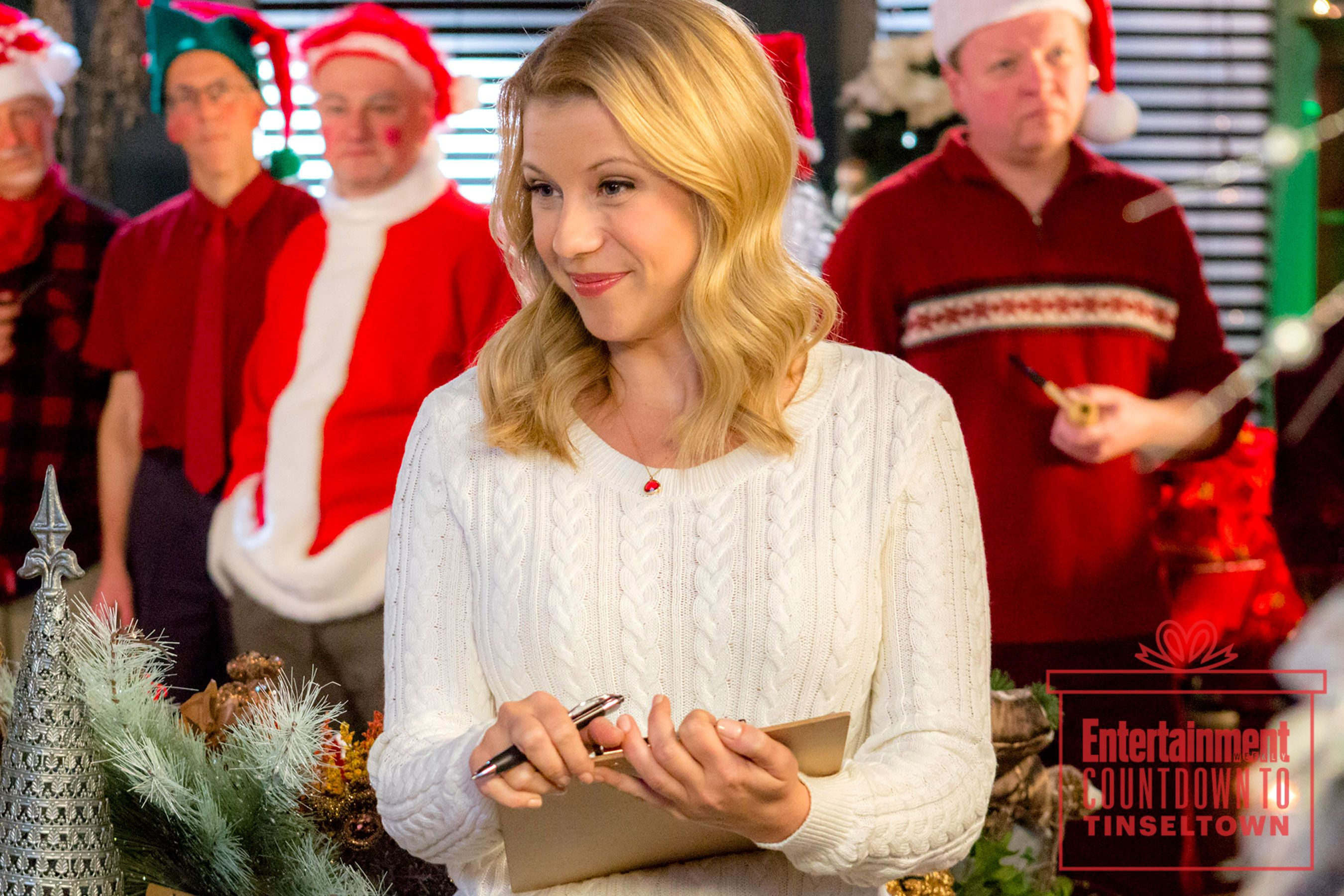 What It S Really Like To Write Made For Tv Hallmark Christmas Movies Hallmark Christmas Movies Christmas Movies Hallmark Christmas