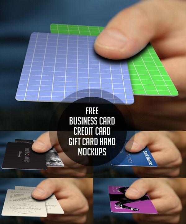 Free business card credit card hand mockup branding free business card credit card hand mockup branding freepsdmockups wajeb Image collections