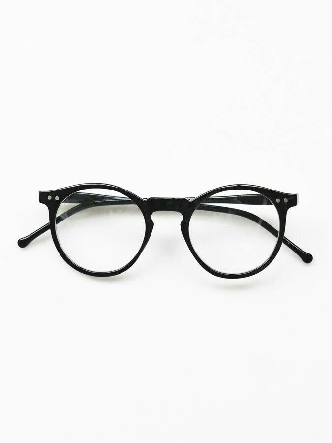 aa03fe7294bc1 Pin by tay on eyeglasses   Pinterest   Glass, Eyewear and Eye