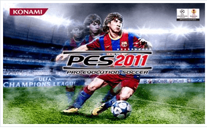 pes 2011 pc download ita