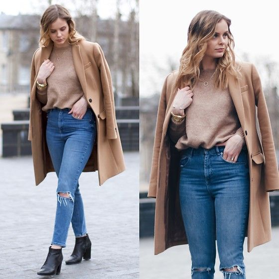 More looks by Arabella M: http://lb.nu/coco1991