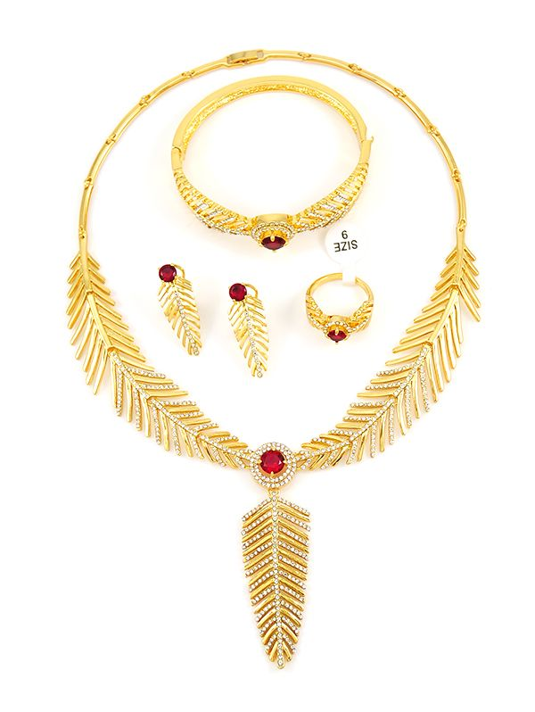 30+ Wholesale gold plated jewelry china ideas in 2021