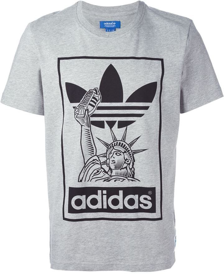 Discover the ADIDAS ORIGINALS collection on Spartoo ▻ Official Distributor  ▻ Wide variety of sizes and styles ✓ Free Delivery and best prices