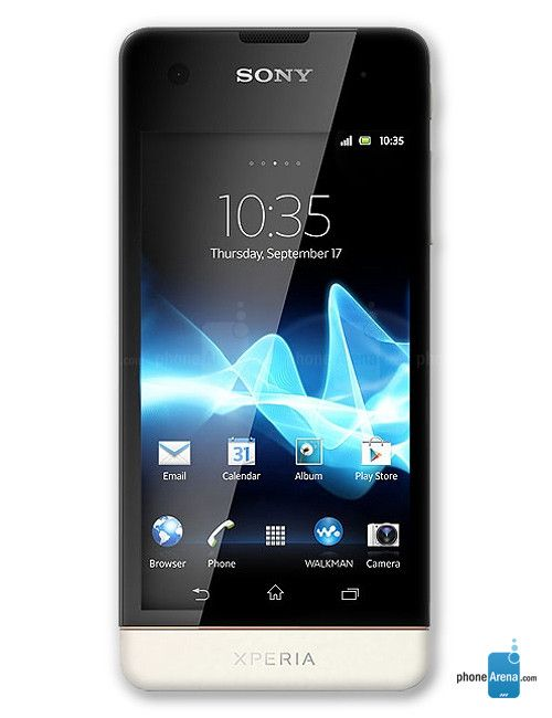sony xperia sx phone series sony xperia pinterest sony mobile rh pinterest co uk sony mobile user manual 2017 Sony Cell Phones