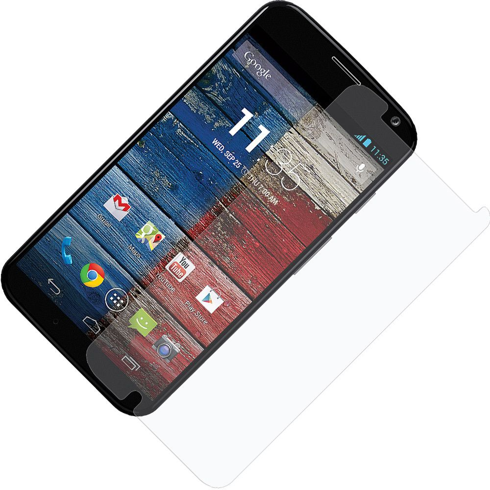 New Case - Motorola Moto X Screen Protector - Professional Ultra Clear Guard, $4.95 (http://www.newcase.com.au/motorola-moto-x-screen-protector-professional-ultra-clear-guard/)