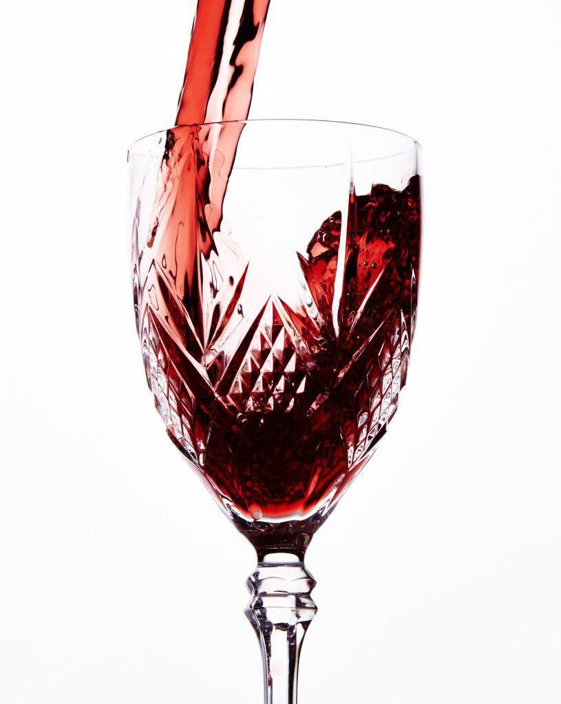 Thanks To A New Wave Of Offbeat Downright Chuggable Bottles From Upstart Winemakers And Importers There S Never Been A B Red Wine Wine Gifts Red Wine Glasses