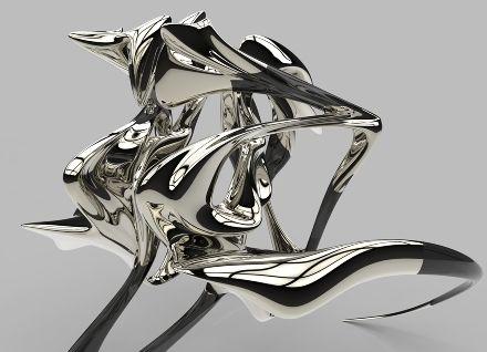 Niccolo_Casas/DESIGNEXPERIMENTS What is contemporary