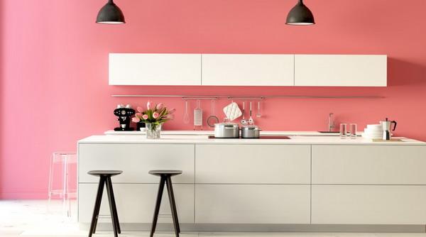 Kitchen Colors 2020 Szukaj W Google Kuchnia