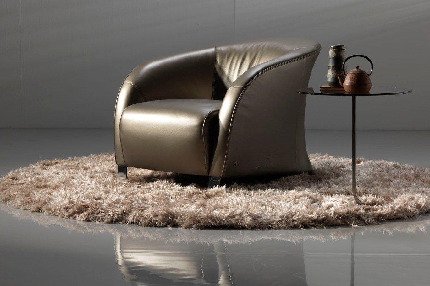 Natuzzi mobili ~ Kubika natuzzi tv set living room tv sets argos