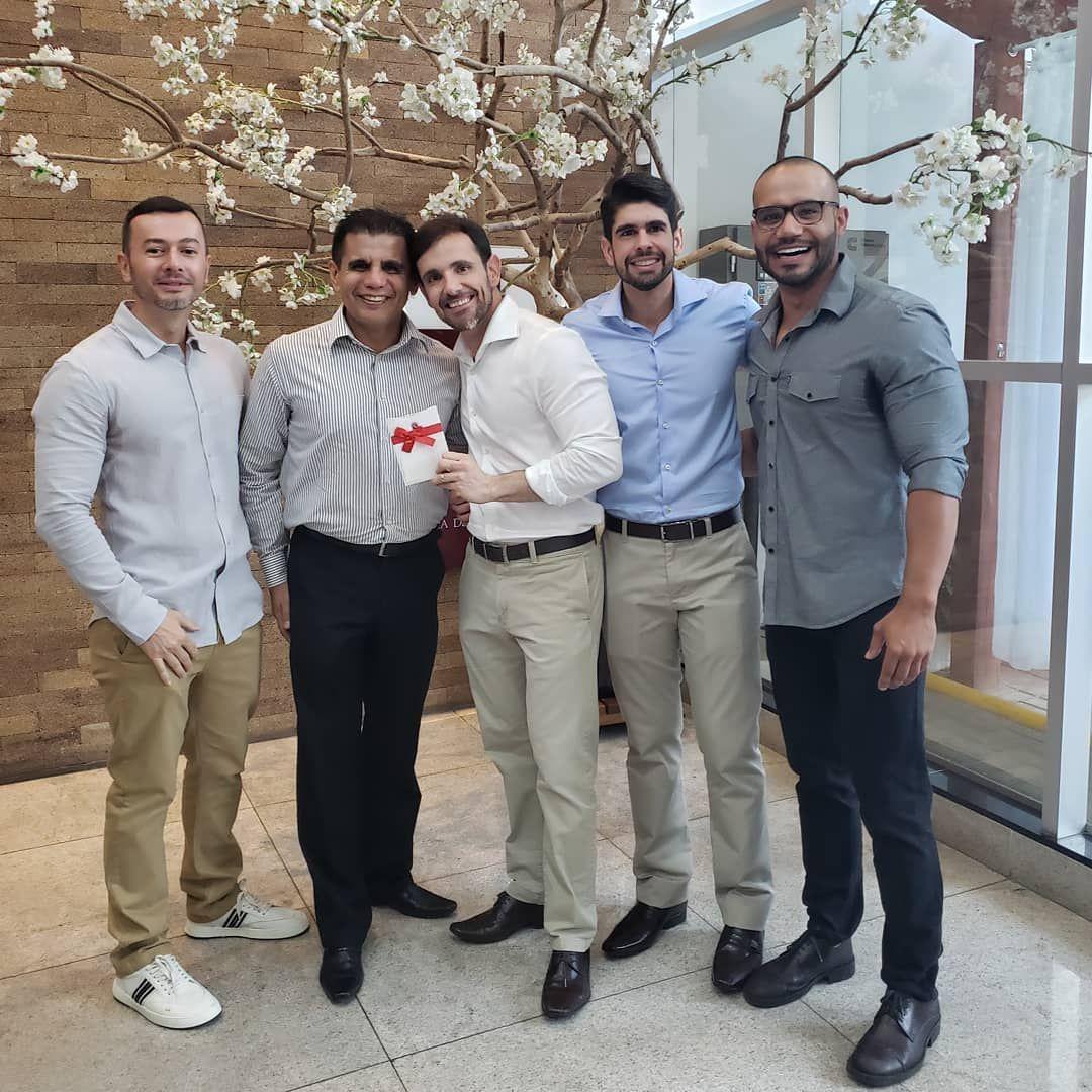 Felicidades ao Casal! Que essa nova etapa  repleta de amor e prosperidade. Que Deus abençoe essa união. 🙏🏻 #love #marriage #celebration #happiness #sunday #cheers #union #gyn #instapic #instalove