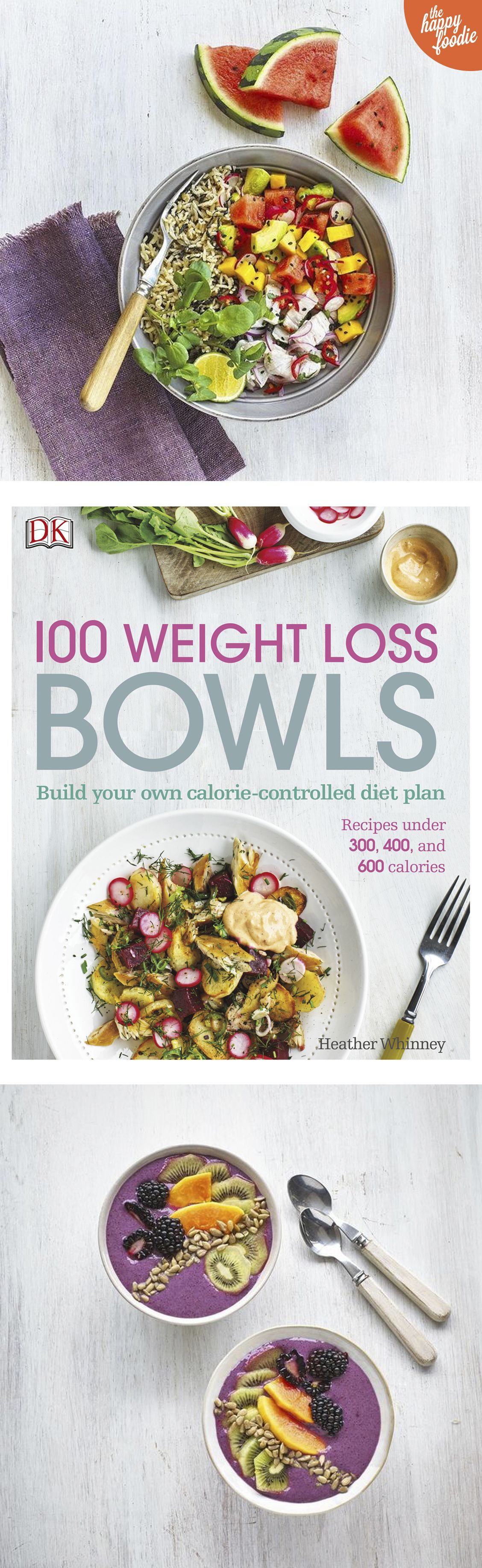 100 weight loss bowls is the only recipe book you need to create 100 weight loss bowls is the only recipe book you need to create irresistible meals low forumfinder Choice Image