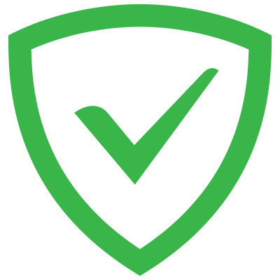 Adguard Premium Android