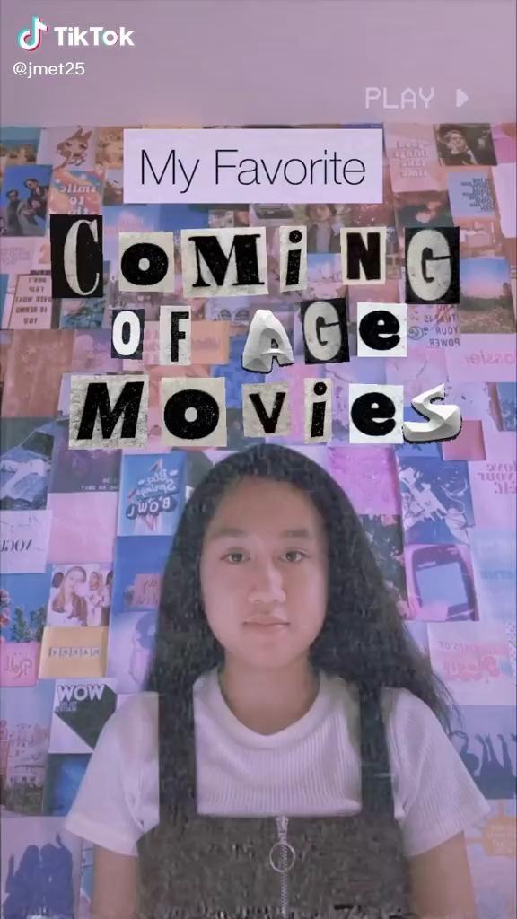 Pin By Jasmin Tammela On Tik Tok Video In 2020 Netflix Movie Movies Movie Hacks