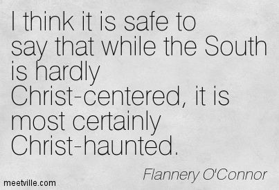 A Good Man Is Hard To Find And Other Stories By Flannery O Connor Classics Club Flannery O Connor Catholic Quotes Quotations