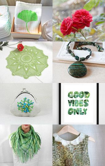 So Delicate! by carole on Etsy--Pinned with TreasuryPin.com