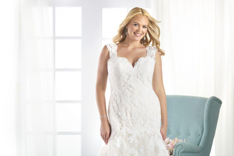 Covered shoulder wedding dresses  Product Name   Wedding Dresses  Bonny Bridal  This