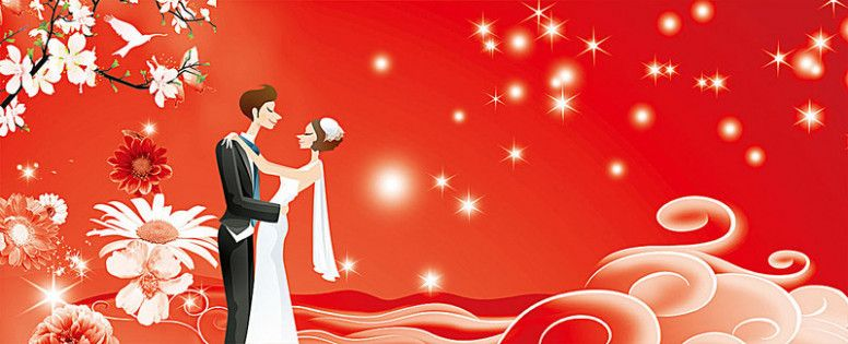 Wedding Banner Background Love Image For Free Weddingbackdrop Bannerbackgrounds