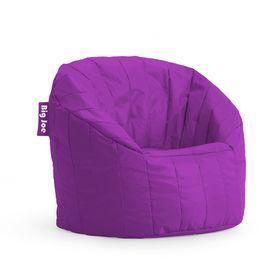 big joe lumin bean bag chair mobilier enfants meubles modernes mobilier de jardin