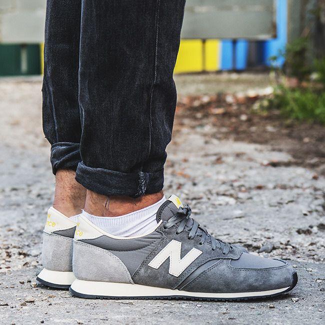 new balance neu