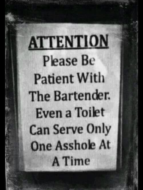 Funny Bar Quotes Dublin bar. | Ha Ha Funny! | Funny signs, Funny, Humor Funny Bar Quotes
